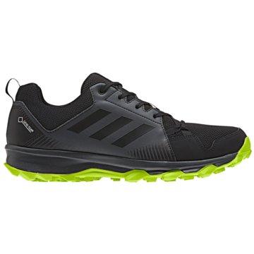 adidas TrailrunningTerrex Tracerocker GTX schwarz