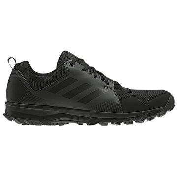 adidas TrailrunningTerrex Tracerocker schwarz