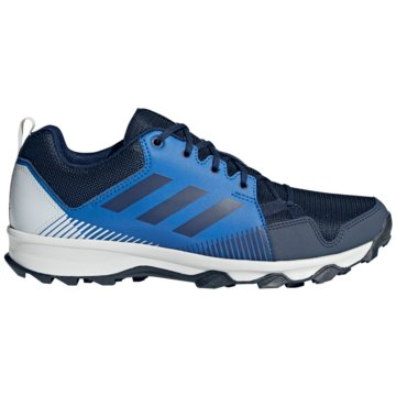 adidas TrailrunningTerrex Tracerocker blau