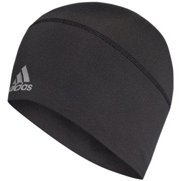 adidas Hüte, Mützen & CapsClimalite Loose Beanie schwarz