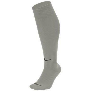 Nike KniestrümpfeNike Classic 2 Cushioned Over-the-Calf Socks - SX5728-057 grau