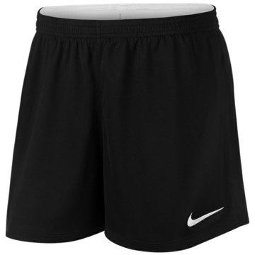 Nike Teamwear & TrikotsätzeDry Academy 18 Short Women schwarz