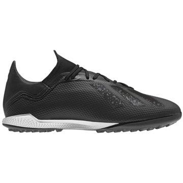 adidas Multinocken-SohleX Tango 18.3 TF schwarz