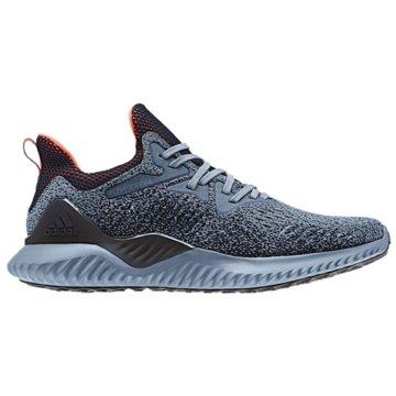 adidas RunningAlphabounce Beyond blau
