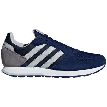 adidas Core Running8K blau
