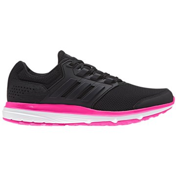 adidas RunningGalaxy 4 Women schwarz