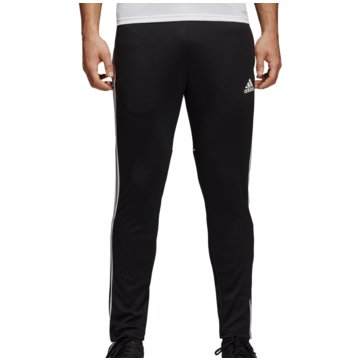 adidas HerrenTango Training Pant schwarz