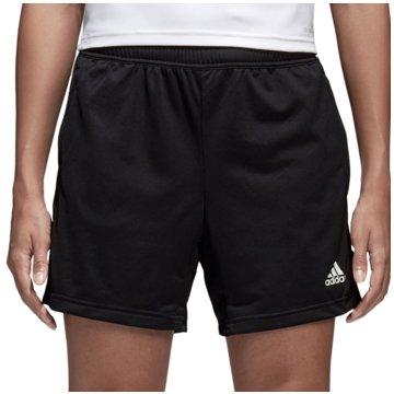 adidas Kurze HosenCondivo 18 Training Short Women schwarz