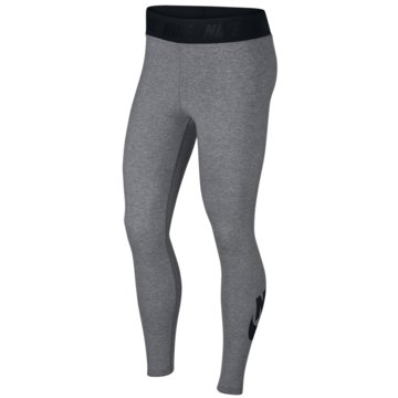 Nike TightsSportswear Leg-A-See Leggings Women grau