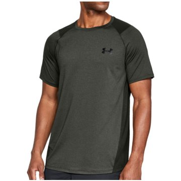 Under Armour T-ShirtsMK-1 SS Top -