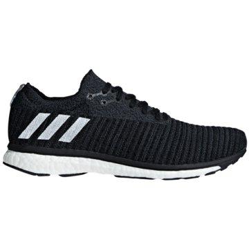 adidas Runningadizero Prime Boost schwarz