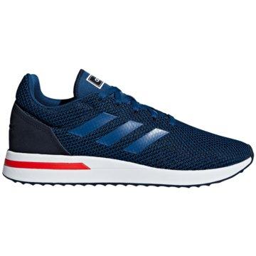 adidas RunningRun70s blau