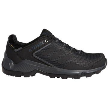 adidas Outdoor SchuhTERREX EASTRAIL GTX - BC0968 schwarz