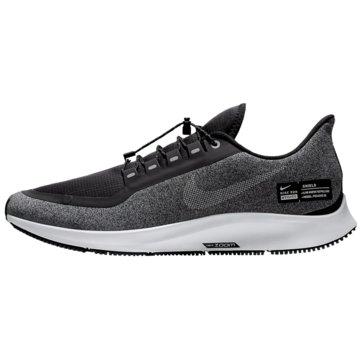 Nike RunningAir Zoom Pegasus 35 Shield grau
