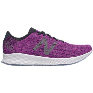 New Balance Freshfoam Turnschuhe Laufschuhe Damen Sportschuhe Sneaker 0112