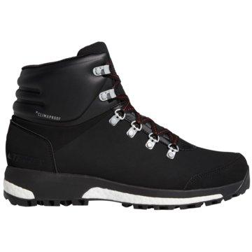 adidas Outdoor Schuh4061616010117 - G26455 schwarz