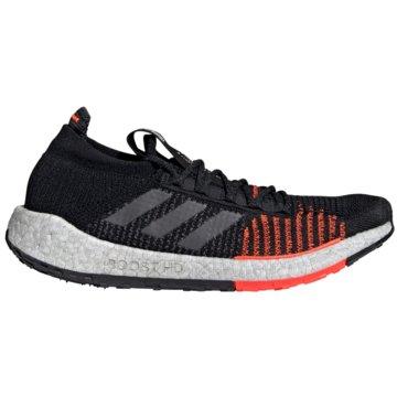 c99d22a53f170 Adidas Laufschuhe für Herren jetzt günstig online kaufen | schuhe.de