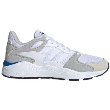 adidas RunningChaos weiß