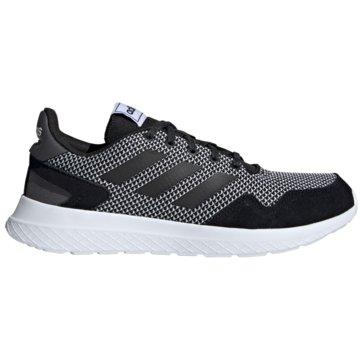 adidas RunningArchivo schwarz