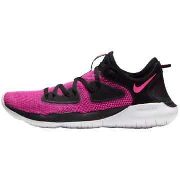 Nike Natural RunningFlex 2019 RN Women pink