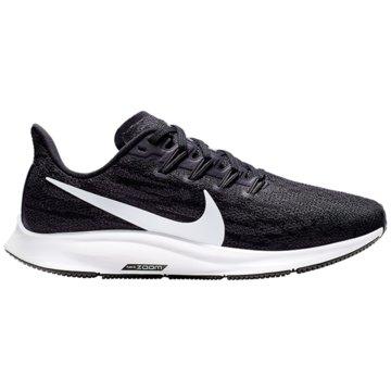 Nike RunningAir Zoom Pegasus 36 Women schwarz