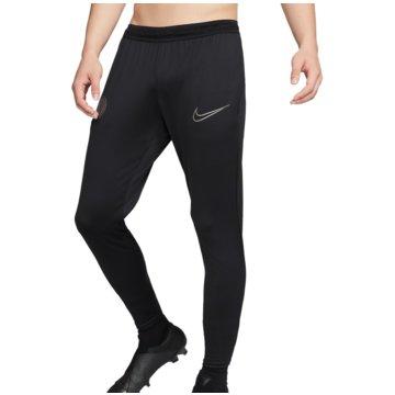 Nike TrainingshosenFlex Strike Pant schwarz