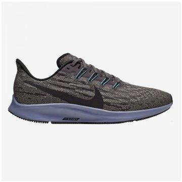 Nike RunningAir Zoom Pegasus 36 grau