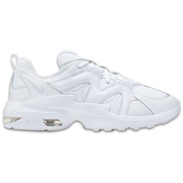 Nike Sneaker LowNike Air Max Graviton Men's Shoe - AT4525-102 weiß