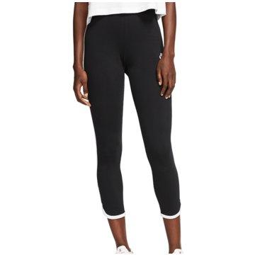 Nike TightsSportswear Heritage Legging Women schwarz