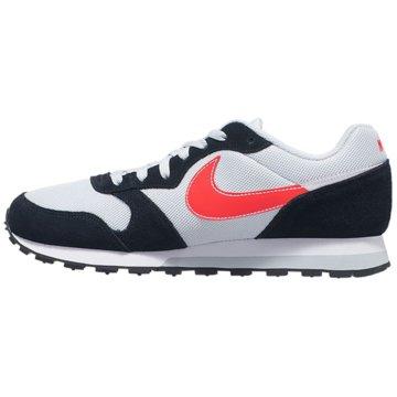Nike Sneaker LowMD Runner 2 ES1 grau