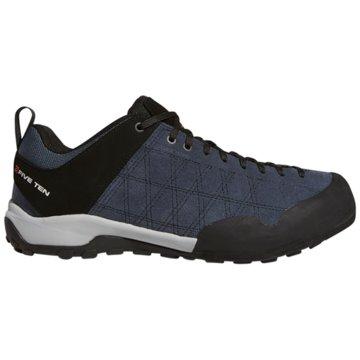 adidas Outdoor SchuhFive Ten Guide Tennie blau