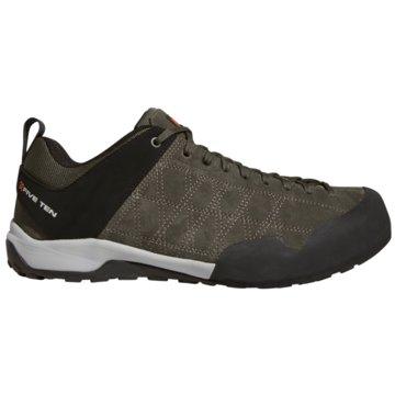 adidas Outdoor SchuhFive Ten Guide Tennie braun