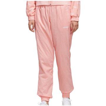 adidas TrainingshosenFAVORITE HOSE - FM6187 rosa
