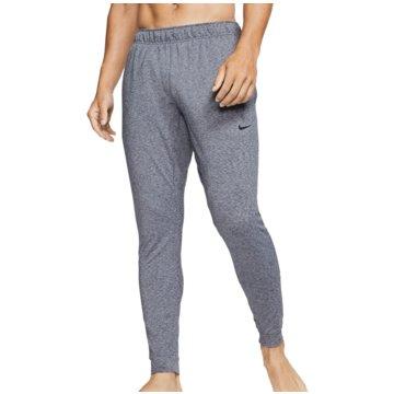 Nike TrainingshosenDry Training Pant grau