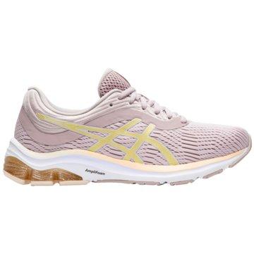 Asics Laufschuhe für Damen online kaufen |
