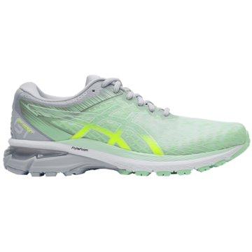 asics RunningGT-2000 8 - 1012A657 grün