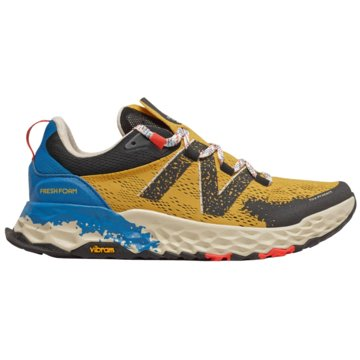 New Balance Running braun