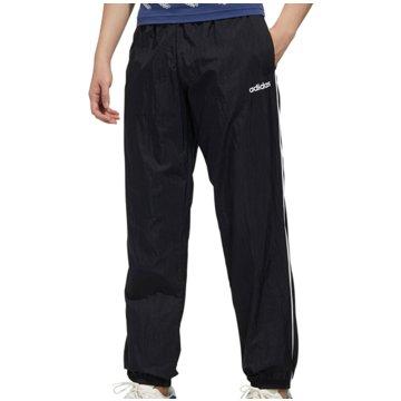 adidas TrainingshosenFavourites Woven Track Pant schwarz