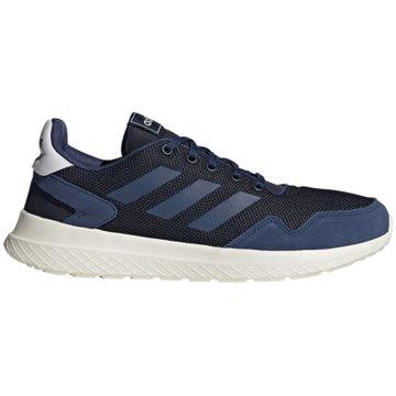 adidas RunningArchivo blau