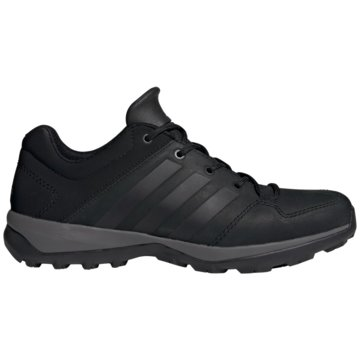 adidas Outdoor SchuhDAROGA PLUS LEA - B27271 schwarz