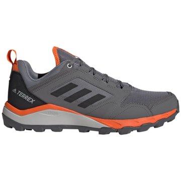 adidas TrailrunningTerrex Agravic TR grau
