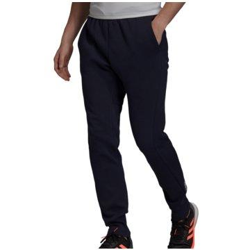 adidas TrainingshosenVRCT Pant blau