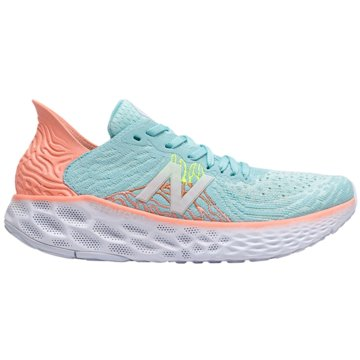 New Balance RunningFresh Foam 1080 B Women blau