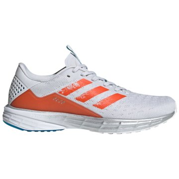 adidas RunningSL20 Primeblue Women grau