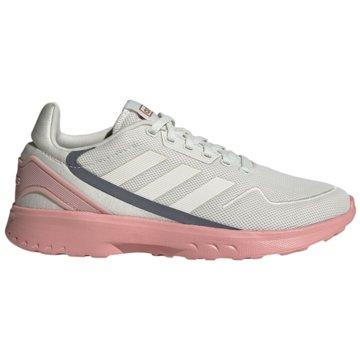 adidas RunningNebzed Women beige