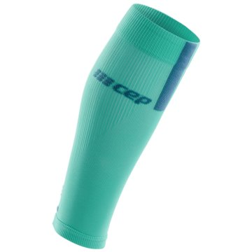 CEP KniestrümpfeCompression Calf Sleeves 3.0 grün