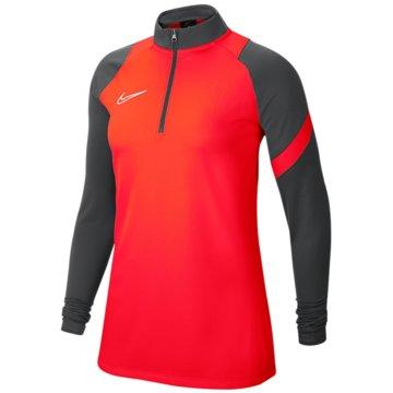 Nike SweatshirtsDry Academy 20 Drill Top Women rot