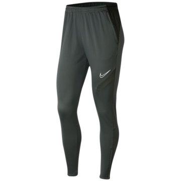 Nike TrainingshosenDry Academy Knit Pant KPZ Women grau