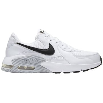 Nike Sneaker LowNike Air Max Excee Men's Shoe - CD4165-100 weiß