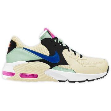 Nike Sneaker LowAir Max Excee Women beige